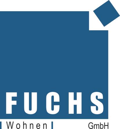 Fuchs Wohnen Ihr Einrichter In Kaiserslautern Seit 1924