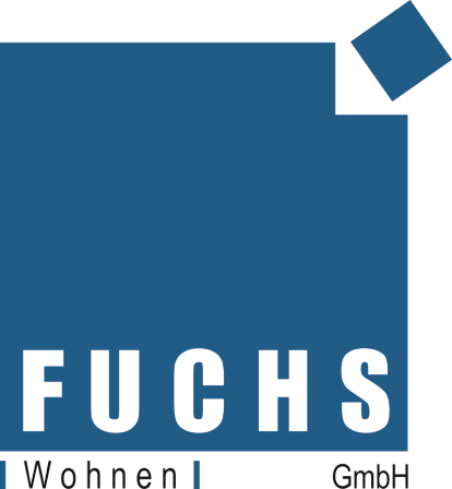 FUCHS Wohnen - Ihr Einrichter in Kaiserslautern seit 1924